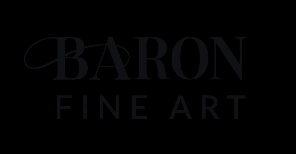 Baron Fine Art